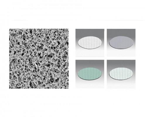 filter_membrane2